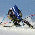 Slalom Tokyo Drift Profile Image