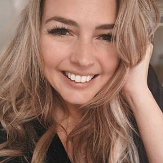 Meli Laine Profile Image