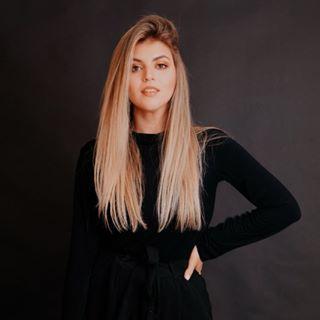 Valentina Tamayo Profile Image