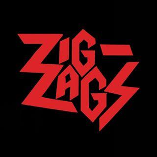 ZIG ZAGS Profile Image
