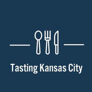 Tasting Kansas City Profile Image
