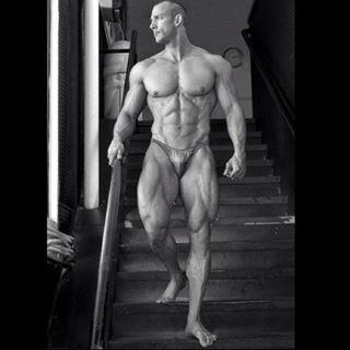 Brandon Gerdes Profile Image