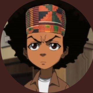 Caption King Profile Image