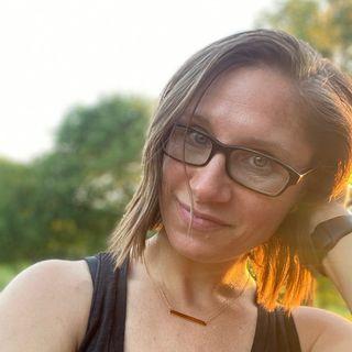 Corey Dousharm DC Profile Image