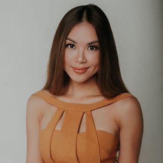 Mara Aquino Profile Image