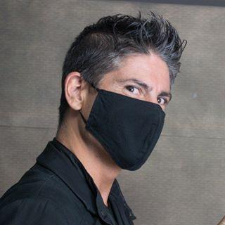 Poncho De Anda Profile Image