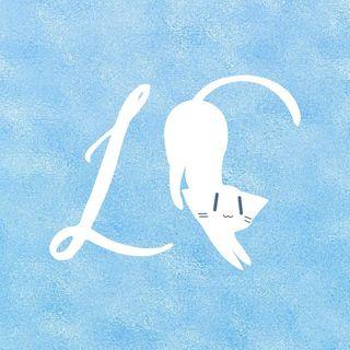 LadyCat Profile Image