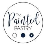 The Painted Pastry- Aime Pope Profile Image