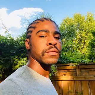 Devin Allen Profile Image