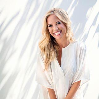 Keri Parker Profile Image
