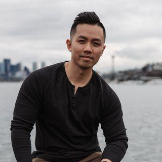 Tony Do Profile Image