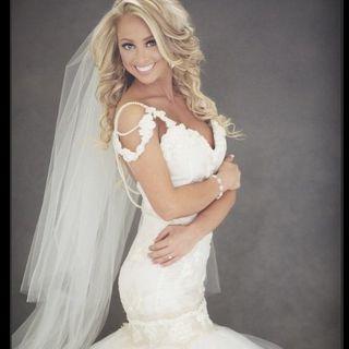Chelsea Kourkounakis Profile Image