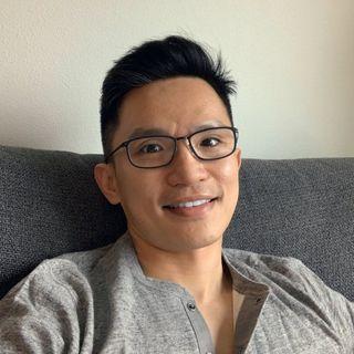 Derrick Lin Profile Image