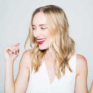 Kimberly Lapides Profile Image