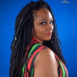 Faye Jackson Profile Image