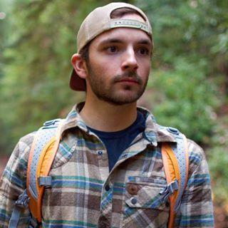 Blake Maitoza Profile Image