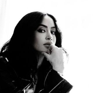 DAFINA ZEQIRI Profile Image