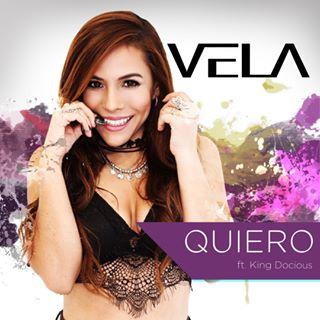 VELA Profile Image