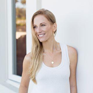 Lisa Bryan Profile Image