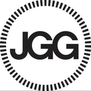 JOSEPH GROSS GALLERY Profile Image