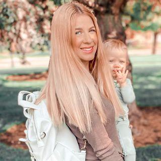 Kelsey Prahl Profile Image