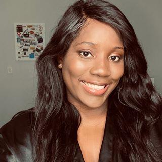 Sasha Rose | Content Creator Profile Image