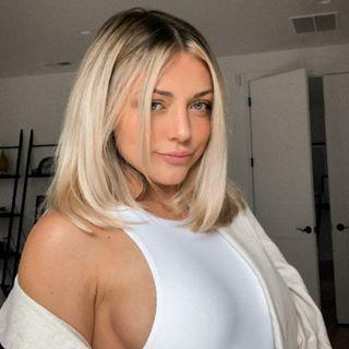 Lara Ashley Profile Image