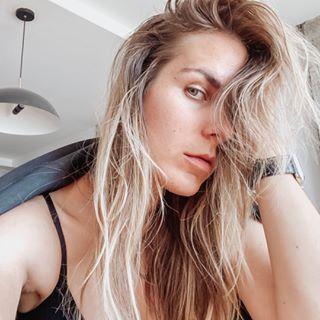 Sophie Montminy Profile Image