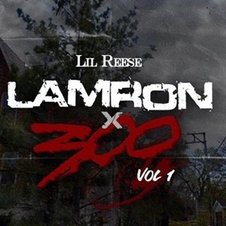 Lil Reese Profile Image
