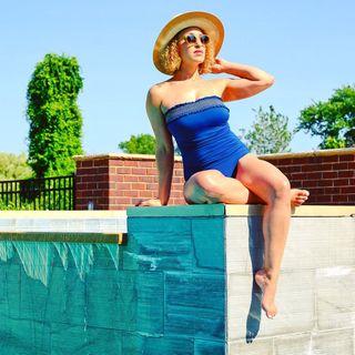 Kelsey Nichols Profile Image