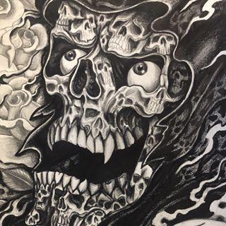Billy Deeez Profile Image