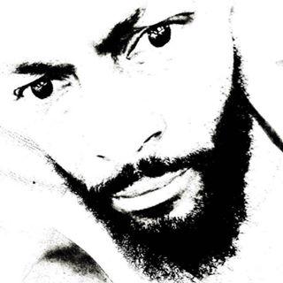 milesregis Profile Image