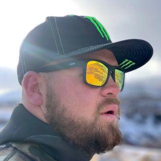 Jake Lords Profile Image