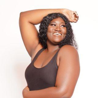Bobbi Symone Profile Image