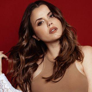 Georgina Palacios  Profile Image