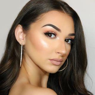 Haley Marie Rodriguez Profile Image
