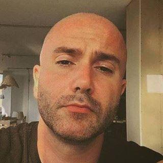 Sebastien Levieux Profile Image