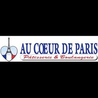 Au Coeur De Paris Bakery Profile Image