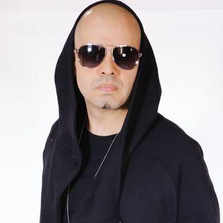 DJ Kazzanova Profile Image