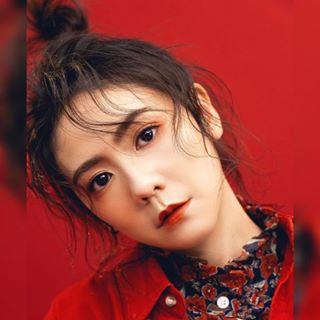亞莎 Profile Image