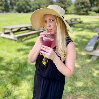 Jennifer Collins Photography Profile Image