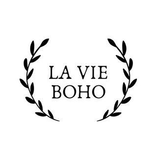 La vie boho Profile Image