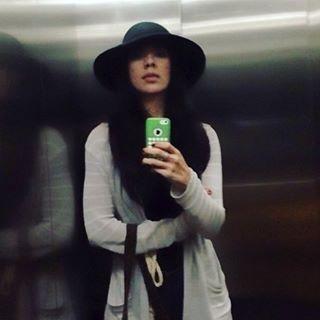 Gabriela Maria Nunes Profile Image
