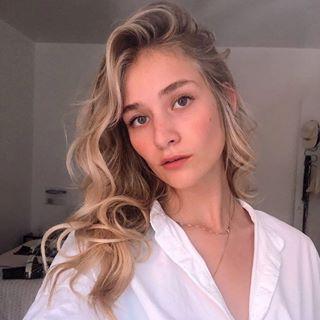 Léa Jplf Profile Image