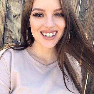 Julia Zuniga Profile Image