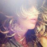 Sally Hershberger Profile Image