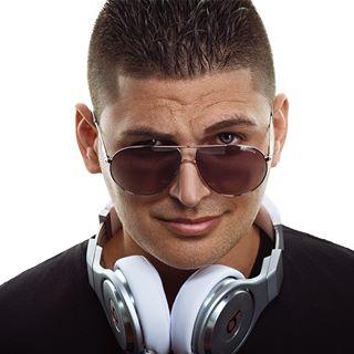 Jony Privat Profile Image