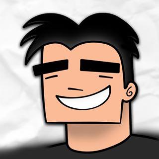 BUTCH HARTMAN Profile Image