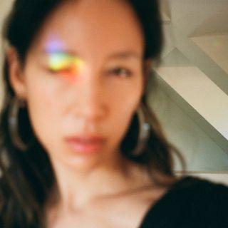 Rachel Nguyen Profile Image