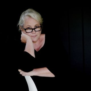 Mary Jo Hoffman | STILL Profile Image